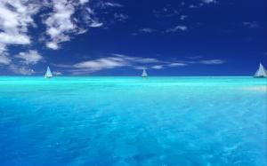 HD-Ocean-Wallpaper